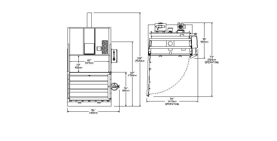 Index Of   Images  Balers  Diagrams