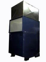 Compactor - Bin Portable Option