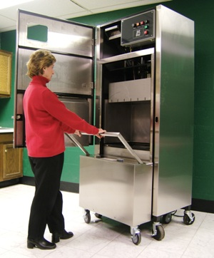 Kitchen Compactor Compactor