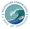 WasteCare Corporation